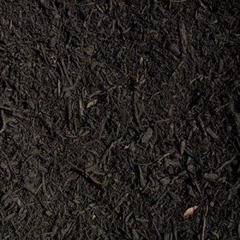 Black Diamond Shredded Wood Fiber